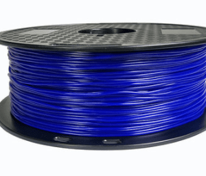 3d Filament Html 2bbee437