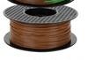 3d Filament Html 67381ab0