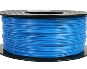 3d Filament Html M171b7aeb
