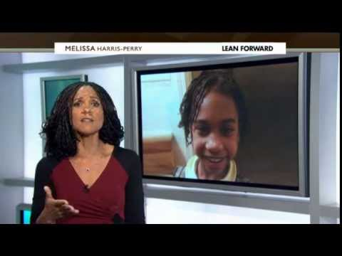 Black girl's hair was deemed unacceptable at Deborah Brown Community School