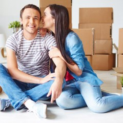 Removalists Melbourne Tips On Rainy Day Move