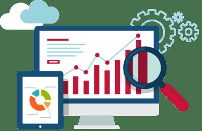 search-engine-optimizationseo