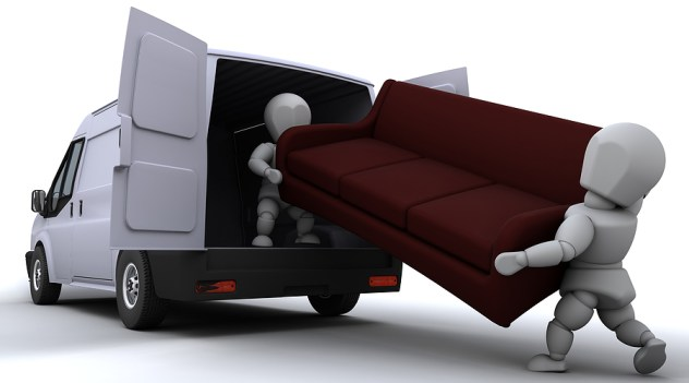Cheap Furniture Movers Melbourne