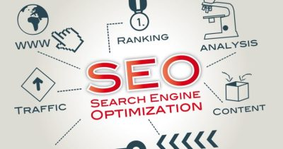 SEO Experts Melbourne