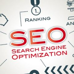 SEO Experts Melbourne: Learn From Your Mistakes As a Business Owner