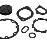 Types Of Gaskets Including Flange Gasket Explained