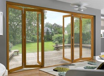 (Aluminium Windows