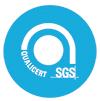 Point Bleu formation sécurité certifié SGS qualicert