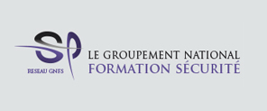 logo-GNFS2