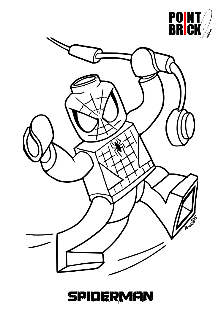 spider man civil war coloring pages sketch template