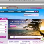 5 Things You Should Know About the Hawaiian Airlines Toolbar