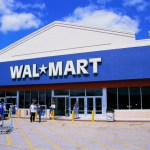 Newbie Guide to Manufactured Spending: Walmart Money Orders