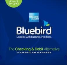bluebird-box_129939468756509150