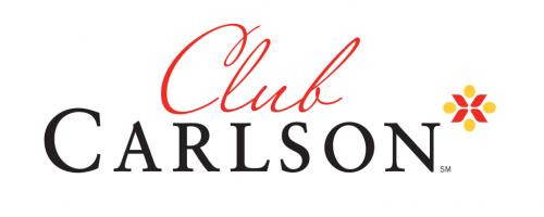 Club Carlson