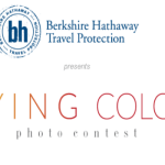 Berkshire Hathaway Flying Colors Photo Contest: Win up to $500!