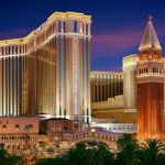 50% off Award Redemptions at the Venetian and Palazzo – A Good Value?