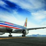 2016 American Airlines AAdvantage Changes: The Good and The Bad