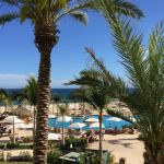 Hyatt Ziva Los Cabos All-Inclusive Resort Review