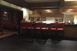El Cortijo Spanish Restaurant at Hyatt Ziva Los Cabos