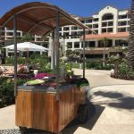 Review: Hyatt Ziva Los Cabos Restaurants