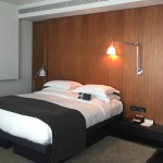 Met Hotel Thessaloniki Review