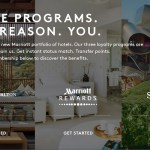 3 Positive Developments in the Marriott-Starwood Merger