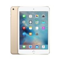 ipad mini 4 Apple iPad Mini 4 (16Gb) Wifi + Cellular ipad1