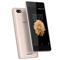 Fero Royale A1 android phones in nigeria Buy Android Phones in Nigeria | Latest Android Phones from Pointek A1