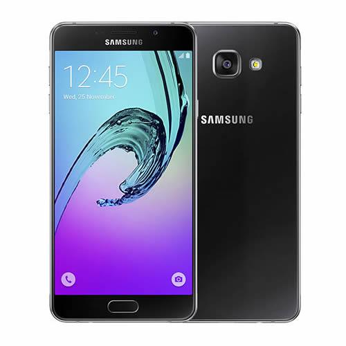 Shop Samsung Galaxy A3 2017