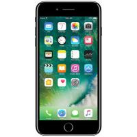 iphone 7 plus android phones in nigeria Buy Android Phones in Nigeria | Latest Android Phones from Pointek iphone 7 plus jet black