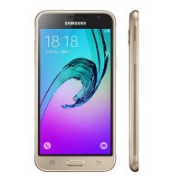Samsung Galaxy J3 2016 samsung galaxy j3 2016 Samsung Galaxy J3 2016 j320