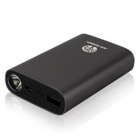 A2 POWER BANK 8000MAH