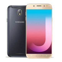 Samsung Galaxy J7 Pro pointek black friday Pointek Black Friday j7 pro