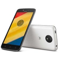 Motorola Moto C Plus online store Online store – Buy Mobile Phones, Electronics & Computers from Pointek moto c plus