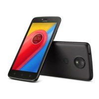 Motorola Moto C online store Online store – Buy Mobile Phones, Electronics & Computers from Pointek moto c