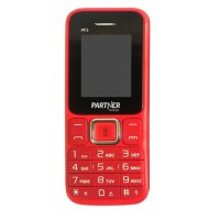 Partner Mobile PF3 android phones in nigeria Buy Android Phones in Nigeria | Latest Android Phones from Pointek pf3
