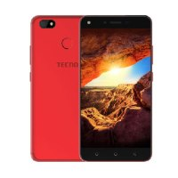 Tecno spark K7 tecno phones with fingerprint Buy Tecno Phones in Nigeria | Tecno Phones with Fingerprint from Pointek spark k7 1