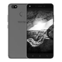 Tecno Spark K9 tecno phones with fingerprint Buy Tecno Phones in Nigeria | Tecno Phones with Fingerprint from Pointek spark k9