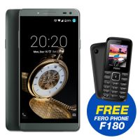 Fero J1 with F180 online store Online store – Buy Mobile Phones, Electronics & Computers from Pointek j1 with f180