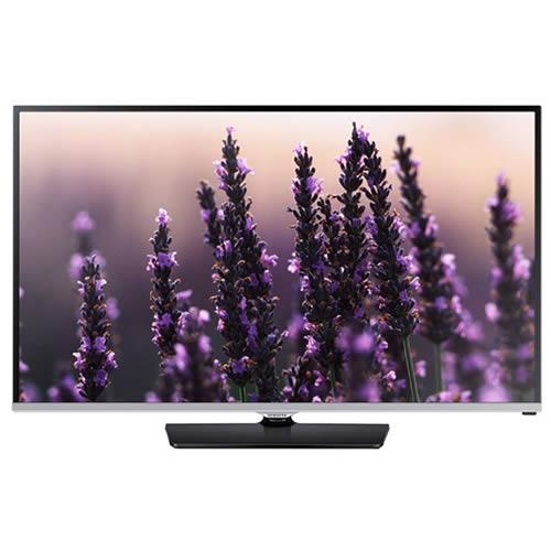 """Samsung 48"""" Full HD Flat LED TV UA48J5000"""