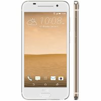 HTC A9 android phones in nigeria Buy Android Phones in Nigeria | Latest Android Phones from Pointek a9