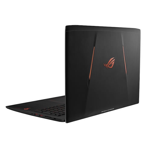 ASUS ROG Strix GL502VS-WS71