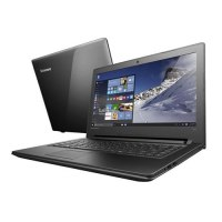LENOVO 110S-11IBR buy lenovo laptops in nigeria Buy Lenovo Laptops in Nigeria | Lenovo Specification and Prices LENOVO 110 15IBR