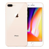 iPhone 8 Plus android phones in nigeria Buy Android Phones in Nigeria | Latest Android Phones from Pointek iphone 8 plus