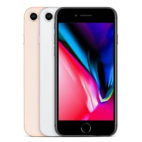 Apple iPhone 8 android phones in nigeria Buy Android Phones in Nigeria | Latest Android Phones from Pointek iphone 8