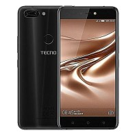 Tecno Phantom 8 tecno phantom 8 Tecno Phantom 8 tecno phantom 8  Mega Sale tecno phantom 8