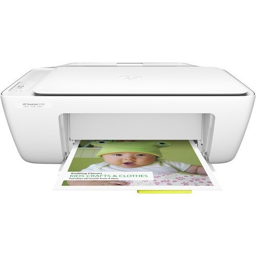 https://www.pointekonline.com/wp-content/uploads/2018/01/hp-2130-printer-2.jpg