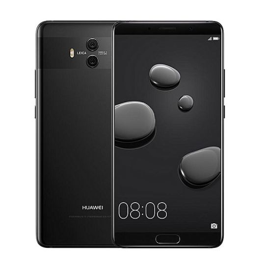 online store Online store – Buy Mobile Phones, Electronics & Computers from Pointek mate 10
