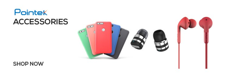phone accessories mobile phone accessories Accessories phone accessories