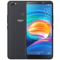 tecno phones with fingerprint Buy Tecno Phones in Nigeria | Tecno Phones with Fingerprint from Pointek Camon X black